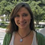 Susan Finkbeiner