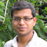 Kanchon Dasmahapatra