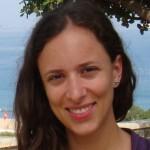 Denise Dalbosco Dell'Aglio